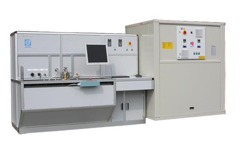 Linea laboratorio